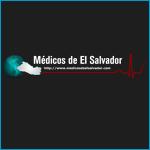 logomedicossalvador