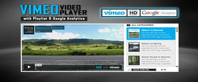 VimeoPREW