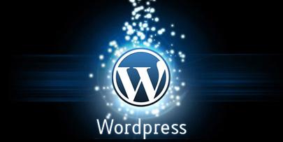sitio-web-mejor-en-wordpress1