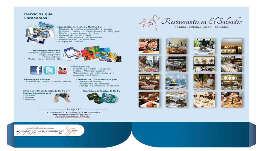 Folder Restaurante FINAL FINAL - Copy
