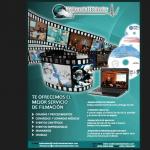 afichefilmaciones
