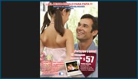 Afiche de Instituto Salvadoreño del Corazón