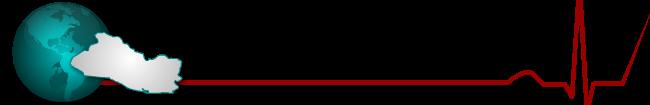 logo medicos de el salvador