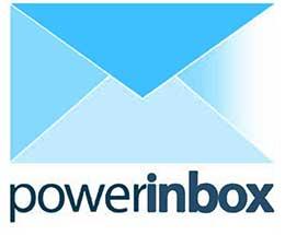 logopowerinbox