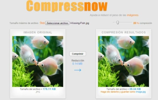 Compress-Now-comprimir-optimizar-imagenes