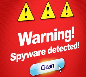 1097062_spyware_detected