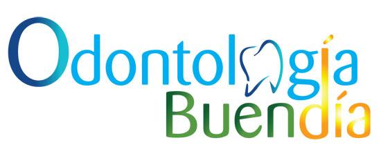 Logo para Clinica Buendia