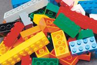 Lego-Interna-1