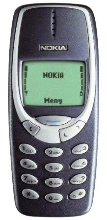 nokia-3310 2000