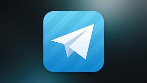 telegramok