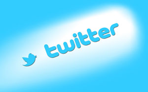 Best_twitter--300x188