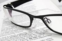 book-glasses-okok