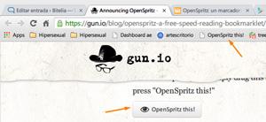 openspritz-300