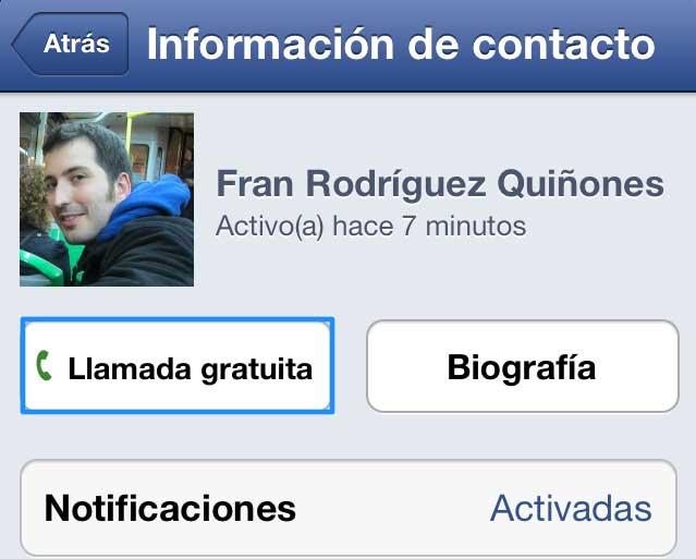 Llamadas-gratuitas-Facebook