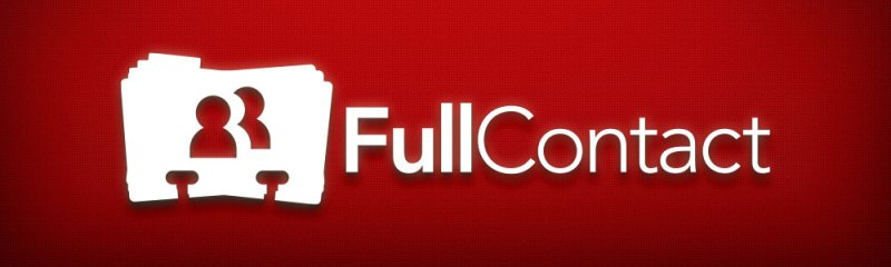 fullcontact-logo-red