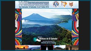 Portafoto – XXVI Congreso Interamericano de Coloproctología