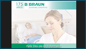 Portafoto – B Braun 2