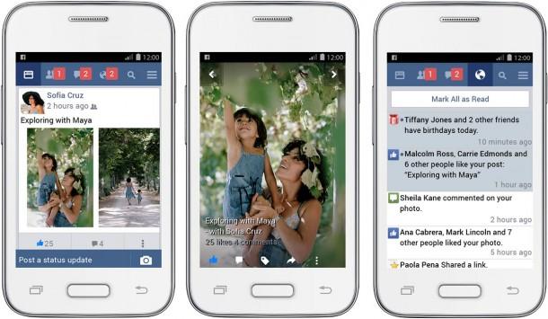 Facebook-Lite-OhMyGeek-02-610x355