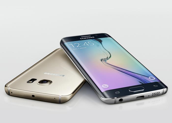 Galaxy-S6-Edge1