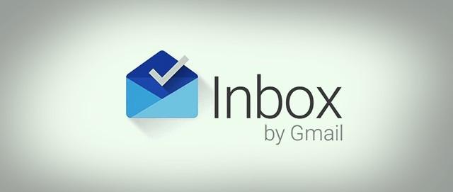inbox_header