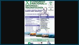 Afiche Congreso ASOT 2015