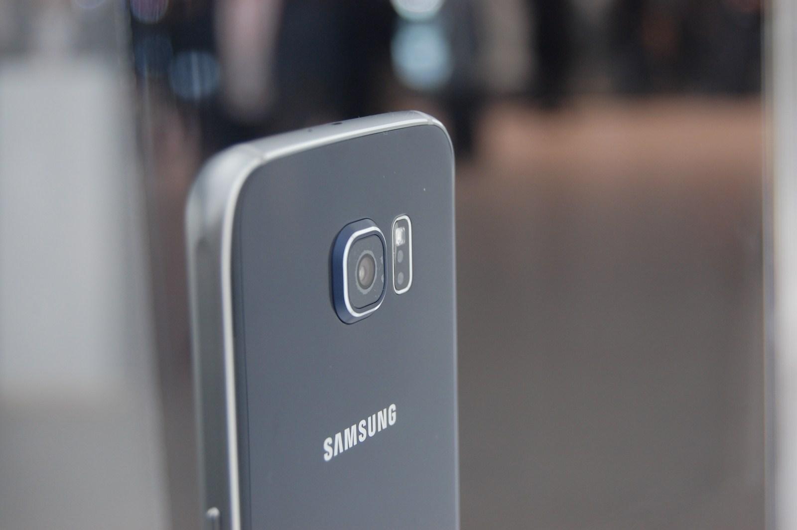 Camara-Samsung-Galaxy-S6-1