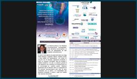 Programa VIII Congreso Centroamericano de Neurocirugía 2015