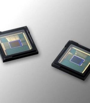 sensor-de-cámara-de-Samsung