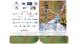 Folder Congreso COCECATI 2015