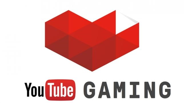 youtube-gaming--644x362