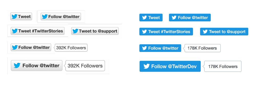 Nuevos-botones-Twitter