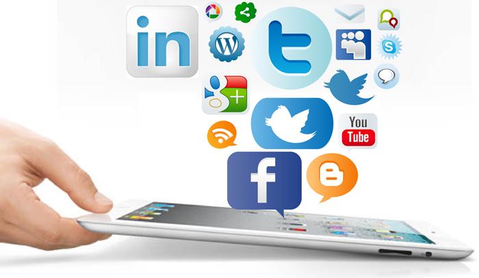 redes-sociales1-1