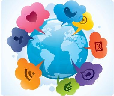 viajes-turismo-redes-sociales