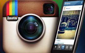 Conoces las 10 formas de utilizar Instagram en la empresa