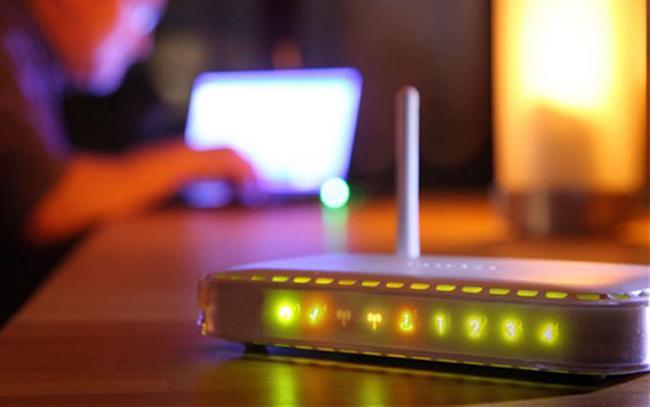 luces-navideñas-wifi