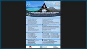 Congreso de Neurologia de El Salvador 2014
