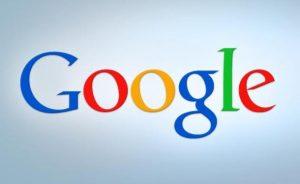 Gmail se toma un  tiempo libre el  Viernes 24-ENE-14
