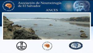 Asociación de Neurocirugía de El Salvador