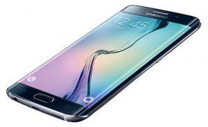 Nueva propuesta para Galaxy S6 Edge Plus