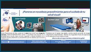 Anuncio de prensa-Centro Panamericano de ojos 06