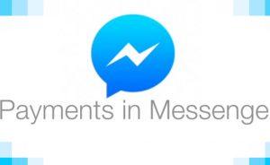 Nuevo update para messenger de facebook