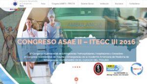 Asociación Salvadoreña de Emergencias
