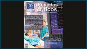 Revista Cuidados Críticos 2015 N° 4