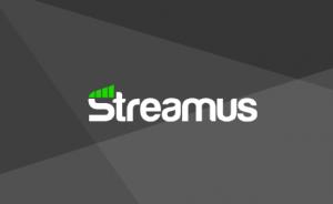 Streamus: Música en YouTube