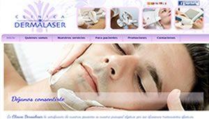 Clínica Dermalaser