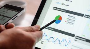 Métricas en Redes Sociales para aprovechar al máximo tus contenidos