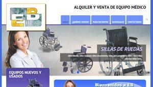 EB Medic El Salvador
