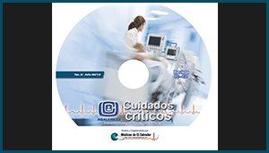 Etiqueta DVD Revista ASALMECCI