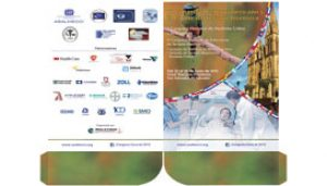Folder Congreso COCECATI 2015