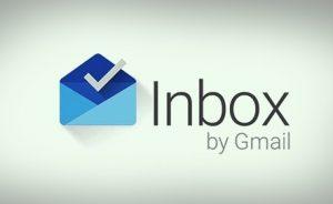 Google agrega Inbox sin invitación